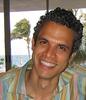 Omar Wasow headshot